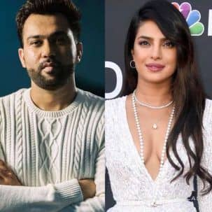 Exclusive Video! 'It was not a walk out,' Ali Abbas Zafar reveals Priy...