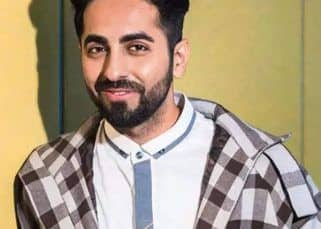 Ayushmann Khurrana's Bala slated to be released on November 22