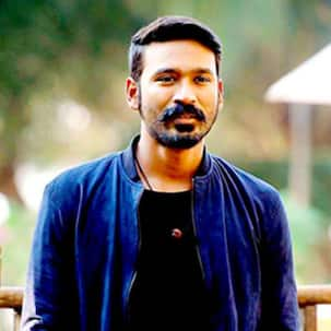 After Karnan's success, Dhanush announces reunion with director Mari Selvaraj — deets inside