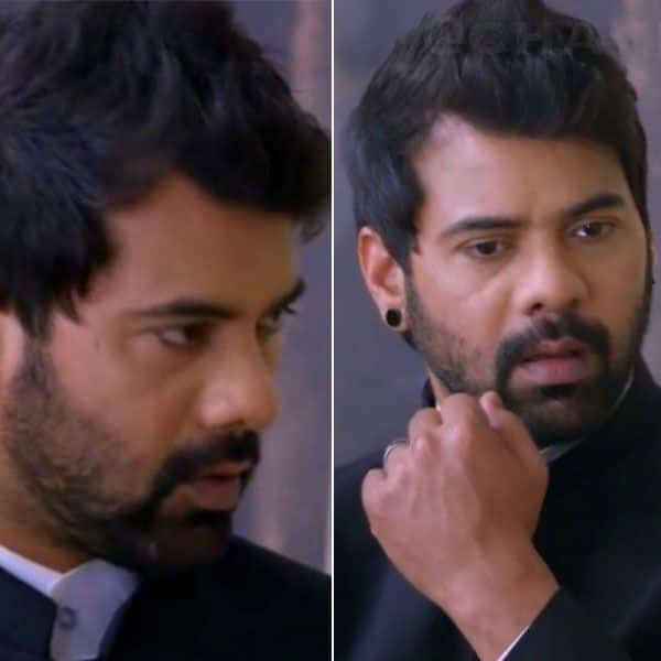 Kumkum Bhagya 25 June 2019 written update of full episode: Rohit