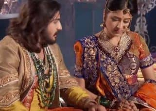 Jodha Akbar 19 June 2019 written update of full episode: Saleem agrees to marry Maan Bai, Jalal and Saleem's life in danger