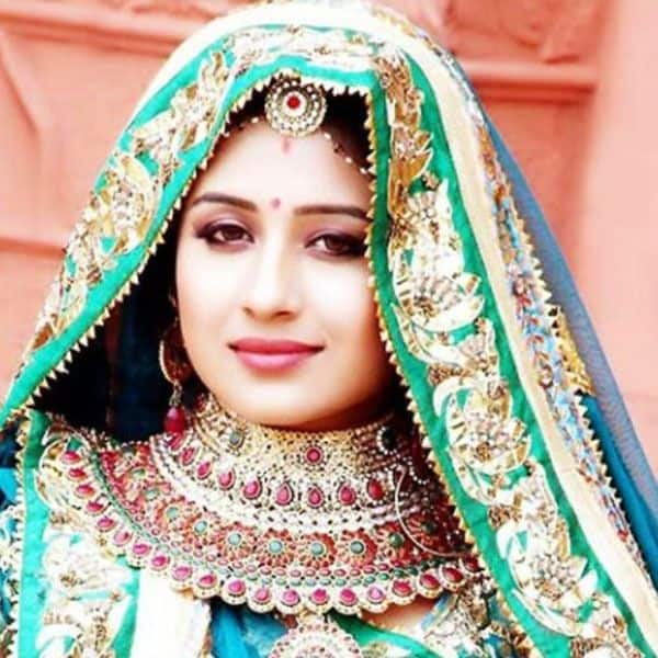 Jodha Akbar 14 May 2019 Written Update Of Full Episode