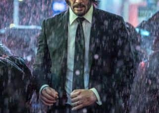 Confirmed: John Wick 4 to release in May 2021