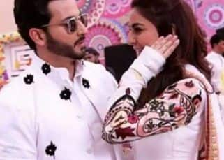 Kundali Bhagya 23 May 2019 written update of full episode: Karan manages to stop Rishabh and Sherlyn's marriage