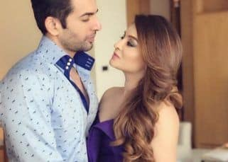 Mahhi Vij, Jay Bhanushali announce they are expecting their first biological child with a beautiful story - view post