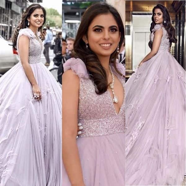 Priyanka Chopra on bharat