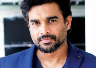 Happy birthday, R Madhavan! We can NEVER stop crushing on you...