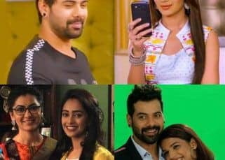Kumkum Bhagya 15 November 2019 written update of full episode: Abhi wants his relation with Pragya to be smooth