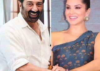 Lok Sabha Elections 2019: News anchor takes Sunny Leone's name instead of Sunny Deol's, and her response will make your day