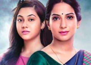 Tujhse Hai Raabta 18 October 2019 Preview: Malhar learns about Anupriya involved in the case