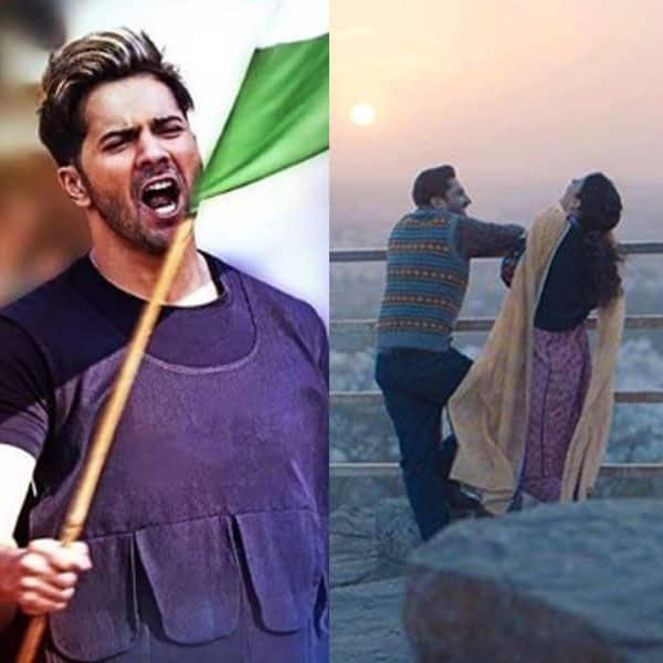 It's a CLASH! Varun Dhawan's Street Dancer 3D set to take Panga with Kangana Ranaut at the box office