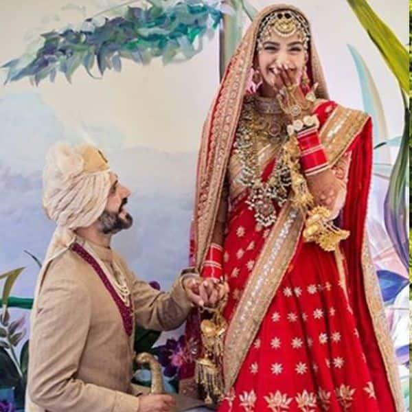 साल भर पहले हुई थी शादी