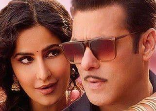 Salman Khan and Katrina Kaif's Bharat enters the Rs 300 crore club at the worldwide box office