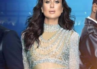 Dance India Dance: Battle of Champions | Kareena Kapoor Khan's paycheck for the dance show will make your jaws drop