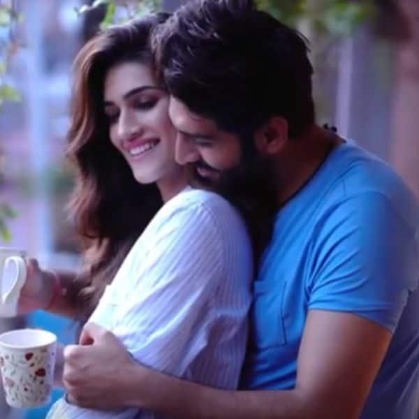 Trending Tunes: Duniyaa tops the charts yet again, Ve Maahi grabs the second spot