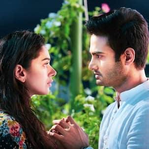 #1YearForSammohanam: Sudheer Babu and Aditi Rao Hydari reminisce as this romantic tale turns one year today
