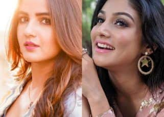 As Jasmin Bhasin quits Dil Toh Happy Hai Ji, Donal Bisht steps into her shoes
