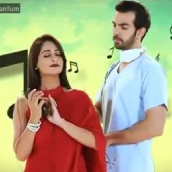 Kahaan Hum Kahaan Tum SPOILER ALERT: Rohit to fall in love with Sonakshi