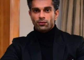 Kasautii Zindagii Kay: Bipasha Basu shares a meme on Mr Bajaj and hubby Karan Singh Grover's reaction to it is every 'bechara pati'