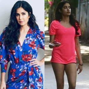 BLBestOf2018: Newsmakers from down South: From Sri Reddy to