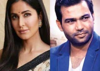 Katrina Kaif's next with Tiger Zinda Hai director Ali Abbas Zafar is being mounted on THIS whopping budget?