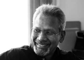Mani Ratnam back to work after being discharged from hospital