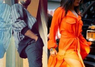 Best Dressed: Shahid Kapoor, Priyanka Chopra Jonas and others leave us stumped with thier fashion picks