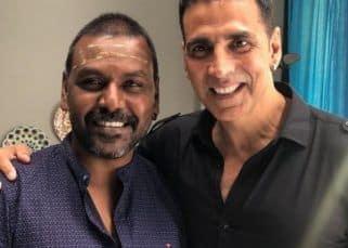 THIS Jab We Met actor to play villain in Akshay Kumar's Laxmmi Bomb