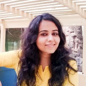 Ek Ladki Ko Dekha Toh Aisa Laga  screenplay writer Gazal Dhaliwal says she is okay with the transwoman tag