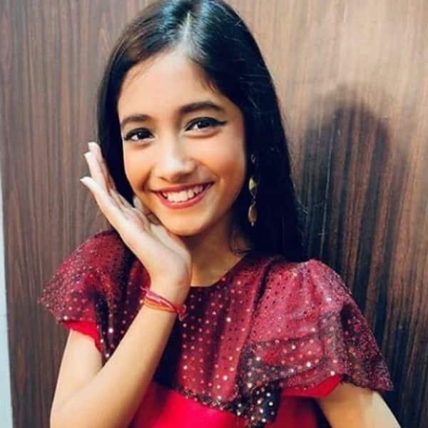 Image result for Zee TV's Sa Re Ga Ma Pa Little Champ Champion  Sugandha Date
