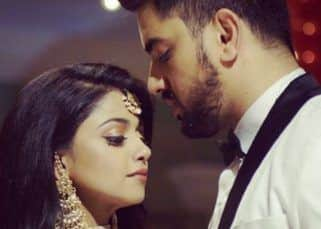 Zain Imam's on-screen wife Tanvi Dogra walks out of Ek Bhram- Sarvagun Sampanna