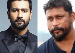 Vicky Kaushal on Sardar Uddham Singh, 'It's my dream come true moment to be working with Shoojit Sircar sir'