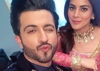 Kundali Bhagya 6 December 2019 Preview: Rakhee learns that Preeta's wedding was cancelled