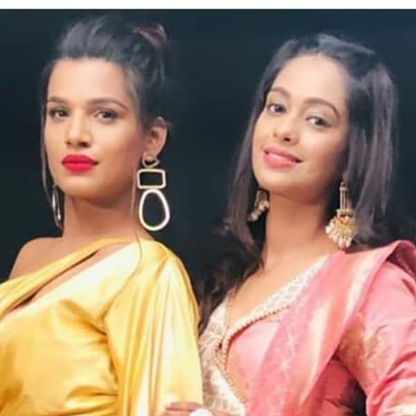 Up to date | Kumkum Bhagya 28 June 2019 written update of full