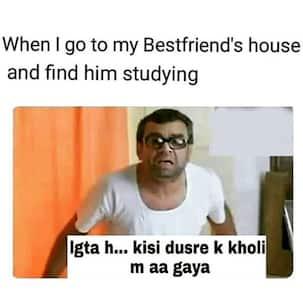 Monday Memes: These jokes on Akshay Kumar-Paresh Rawal-Suniel Shetty's Hera Pheri series will make your wait for the third part harder