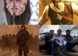From Chhapaak to Tanhaji and Lal Singh Chaddha to Krrish 4 - here's a list of the biggest clashes of 2020