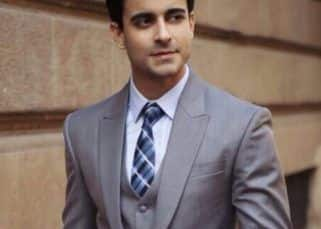 I would love to experiment with the web next, says Saraswatichandra actor Gautam Rode