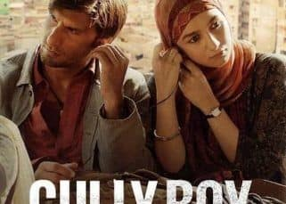 Ranveer Singh-Alia Bhatt's Gully Boy to be screened at Indian Film Festival of Melbourne