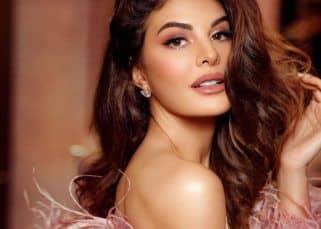 Jacqueline Fernandez follows Alia Bhatt's footsteps to launch her own channel?