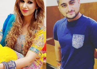 EXCLUSIVE! Jasleen Matharu's father Kesar blasts Deepak Thakur says 'he cannot get away with his indecency pretending to be innocent'