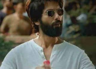 Kabir Singh day 5 box office collection: Shahid Kapoor scores his first solo Rs 100-crore film