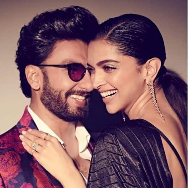 It's confirmed! Deepika Padukone joins the cast of hubby Ranveer Singh's '83