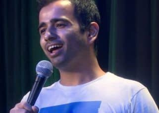 Comedy Shots' Gaurav Kapoor: I Don't Want To Give Any Message From My Comedy