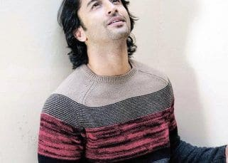 Shaheer Sheikh: Most big producers or directors would not make a TV face their main character