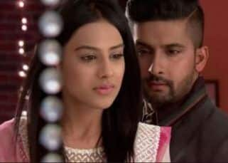 EXCLUSIVE! Ravi Dubey and Nia Sharma to come back as 'SidNi' in the digital spin-off of Jamai Raja