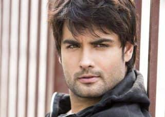 Vivian Dsena Birthday Special: Here's how the Shakti hunk is a trend-setter