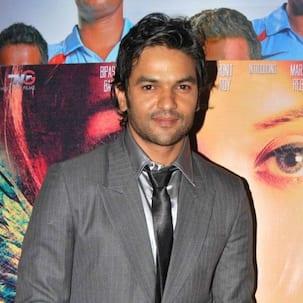 Sammohanam actor Amit Purohit passes away; film crew mourns his sudden demise