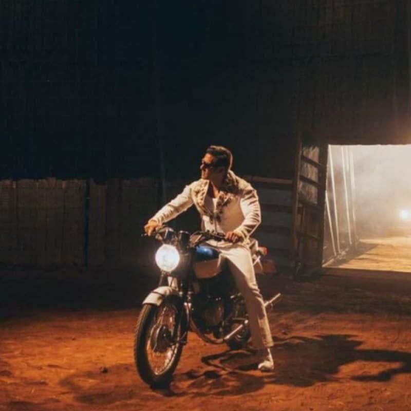 भारत (Bharat)