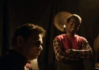 Bigil Singappenney song: This woman anthem by AR Rahman is high on energy with powerful lyrics