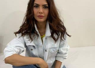 Hotelier Rohit Vig files defamation case on Esha Gupta